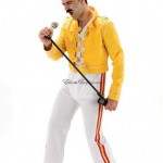 Freddie i will rock you N 150x150 - Stars in Your Eyes