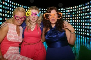 formals wedding Photo booth hire 3 photo booth northern ireland