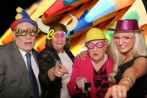 birthday formals wedding Photo booth hire 2 crowd the wedding disco photo booth northern ireland