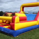 kids party bounce-fun-activity-ride-26635103