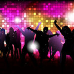 kids party dancing-young-people-22977911