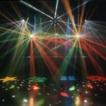 why book us lighting equipment why book with us the wedding disco dj skip alexander