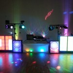 the wedding disco dj skip alexander equipment 2014-10-23 21.32.53